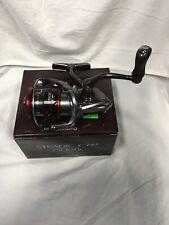 Shimano Stradic Ci4+ 2500HG 2500 Spinning Reel