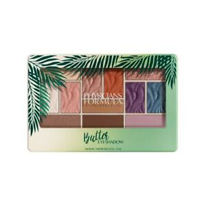 Physicians Formula Butter Eyeshadow Tropical Days PF10961 New Sealed