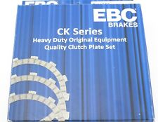 EBC CK4434 CK Series Clutch Kit KAWASAKI KZ1000P Police, KZ1000J KZ1000K KZ1000R