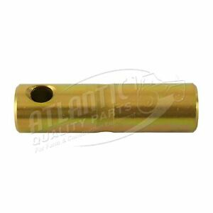 New Complete Tractor Axle Pin 1704-3006 For Case IH 1066 1086 1206 1256