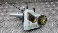 Skoda Fabia Brake Master Cylinder + Reservoir 2010 To 2014 5J9860034 +WARRANTY