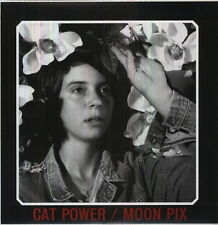 Cat Power - Moon Pix [New Vinyl] Mp3 Download