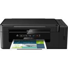 Epson EcoTank ET-2600 All-in-One Printer Inkjet Printer