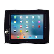 PadHoldr Pro Series iPad Pro Holder   Gloss Black