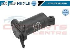 VARIOUS FORD MODES BRAND NEW MEYLE ENGINE COOLANT WATER PUMP 87AB-17K624-AB