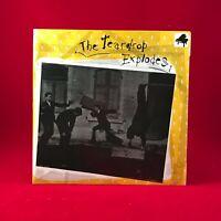 "TEARDROP EXPLODES Bouncing Babies 1979 UK 7"" Vinyl Single EXCELLENT CONDITION"