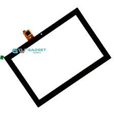 NUOVO Kobo Arc 10.1 HD 16 GB Touch Screen Digitizer vetro lente sostituzione