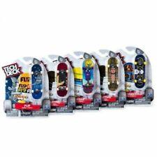 Tech Deck 6028846 Figures for Skateboard
