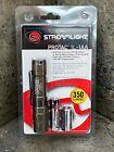 Streamlight ProTac 1L-1AA LED Flashlight 88073  - Dual Fuel 350 Lumens Coyote