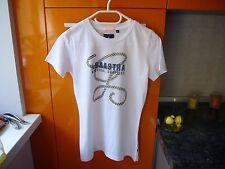 Shirt von Gaastra in S 36 grösse Top