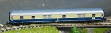 More details for marklin 8625   db express baggage coach
