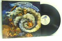 THE MOODY BLUES a question of balance (1st uk press, envelope sleeve) LP EX/VG+,