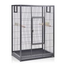 Vogelkäfig Sittichkäfig Voliere Melbourne I - Antik von Montana Cages