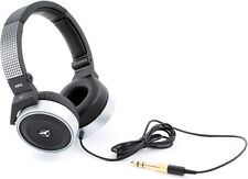 AKG K67 Tiesto DJ Headphones NEW