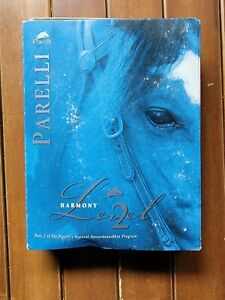 Parelli Level 2 DVD Set