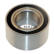 Crankshaft Seal Front fits 04-08 Suzuki Forenza 2.0 NAPA 2113607 1222885Z00