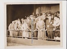 ORIGINAL 1927 IN OLD KENTUCKY JAMES MURRAY HELENE COSTELLO JOHN STAHL 8X10 2