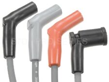 Spark Plug Wire Set Standard 26695
