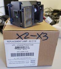 Lampada videoproiettore infocus C110 X2 X3   SP-LAMP-018