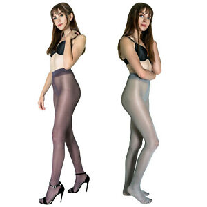 Fiore Elite Raula 40 Tights - Opaque Soft Shine Flat Seams Comfortable