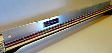 FENDER BASS  NECK STRAIGHT EDGE (Notched) LUTHIERS TOOL