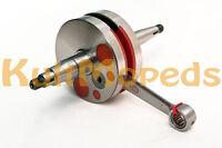 SIMSON VILEBREQUIN S70 S83 SR80 S51 moteur cylindre 70ccm Mise au point
