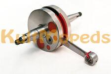 Simson Kurbelwelle S70 S83 SR80 S51 Motor Zylinder 70ccm Tuning Vorverdichtet