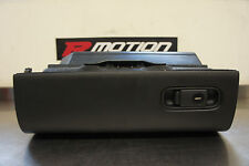 Honda Accord Type R Complete Glove Box With Lid Glovebox