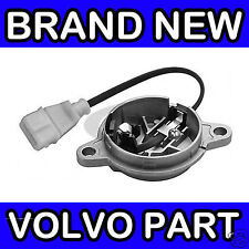 VOLVO 850, S70, V70, C70 (-98) 960, S90, V90 Sensor de Posición de Leva