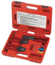S & G Tool Aid 18650 Deutsch Terminals Service Kit