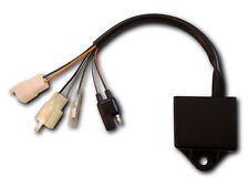 CDI ECU Suzuki DR600 SP600 1985 DR600F SP600F Blackbox Ignitor (CD2601)