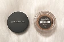 bareMinerals FAUX TAN All Over Face Color Bronzer