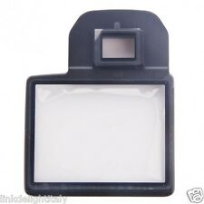 GGS III Optical Glass LCD Screen Protector Guard For Canon EOS 5D MARK II