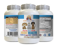 New listing cat joint pain relief chews - Dog Cat Joint Health - cat glucosamine pills 1B