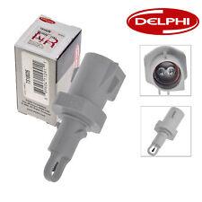 New Delphi Air Charge Temperature Sensor TS10026 For Ford & Mercury 1993-1995