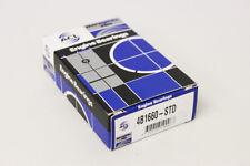 Ford 1.8 TDDi / TDCi Conrod / Big End Bearings | ACL | 4B1660