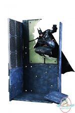 Batman: Arkham Knight Game 1/10 Scale ArtFX+ Statue Kotobukiya