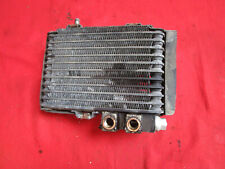 Radiateur moteur refroidissementMazda Moteur Refroidisseuréchangeur De Chaleur Refroidisseur Refroidissement Refroidir
