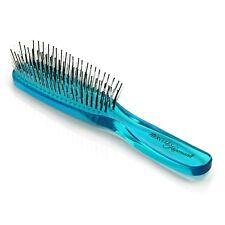 Hercules Sägemann SCALP Brush 8210 Turquoise