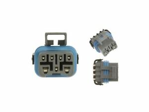 Neutral Safety Switch Connector For 2002-2003 Workhorse FasTrack FT1802 K627QZ