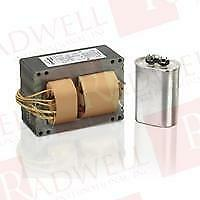 ADVANCE BALLAST 71A6742-001 (Surplus New In factory packaging)