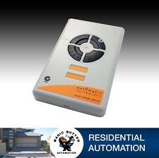 IOpener wall remote Tricode PTX5 Wtx-4v2 PTX5v2 Backward Compatable v1