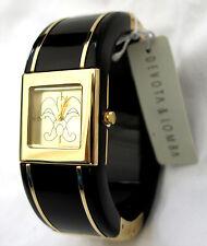 Reloj pulsera DEVOTA & LOMBA Chica/  Nuevo con etiqueta PVP 130€
