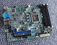 Dell Optiplex 990 Small Form Factor SFF Socket 1155 Motherboard D6H9T 0D6H9T