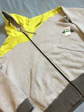 LRG LIFTED RESEARCH GROUP PREMIUM HOODIE SZ L !!! NEW !!!