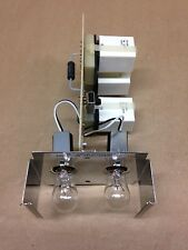 Ronan Dual Arm Board X2D126-1-B  X2D1261B  NOS!