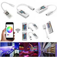 Magic Home WiFi RGB RGBW RGBWW LED Streifen Controller IOS Android Echo Alexa