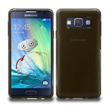 Cover e custodie Per Samsung Galaxy A7 in silicone/gel/gomma per cellulari e palmari