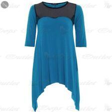 Vestiti da donna maniche a 3/4 Clubwear taglia L