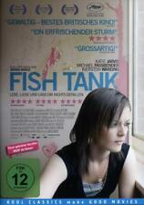 Fish Tank (2011) DVD NEU (OVP)